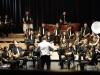 Concert de gala 2013