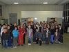 Concours individuel <br>21 avril 2013<br>Xertigny (88)