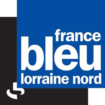 F-Bleu-LorraineNord-V