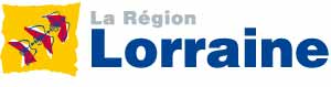 region_lorraine